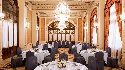 --Sal--n-Andaluc--a.-Hotel-Alfonso-XIII-Sevilla-1600x900.jpg