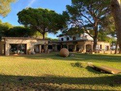 Xalet Estany Tort  en Provincia de Tarragona