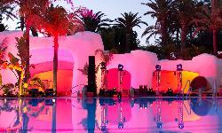 iiii Beach Club Disco area .jpg
