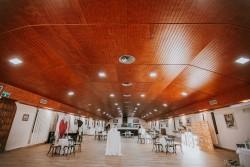 Interior 5 en Cortijo Doña María