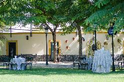 Exterior 16 en Cortijo Doña María