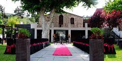 ceremonia-exterior_5.jpg
