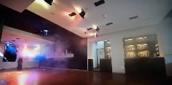 Espacios de baile para el día de tu evento de empresa o boda en la Masia Mas LLombart