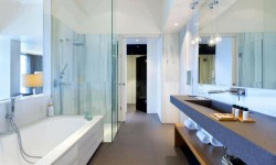 Interior 2 en Hotel Royal Passeig de Grácia