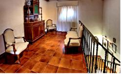 Interior 9 en FINCA SANTA ELENA