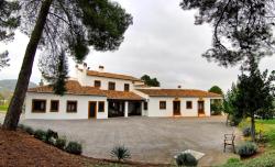 Finca Santa Elena en Provincia de Valencia