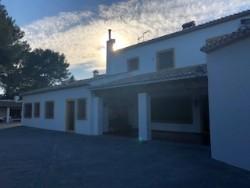 Exterior 12 en Finca Santa Elena