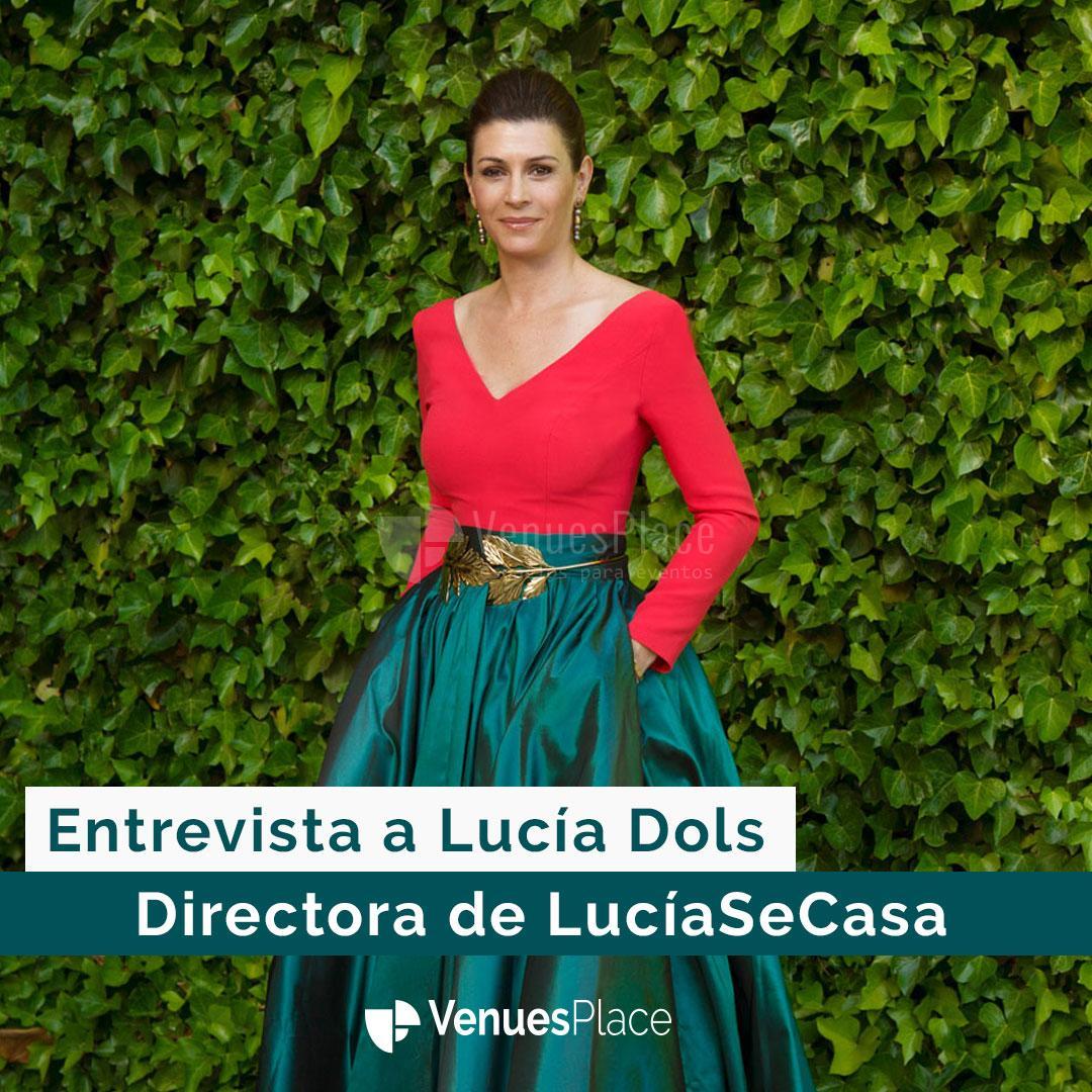 Atractivo Uñas Para Una Entrevista Foto - Ideas Para Esmaltes ...