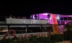 The Love Boat en Provincia de Valencia