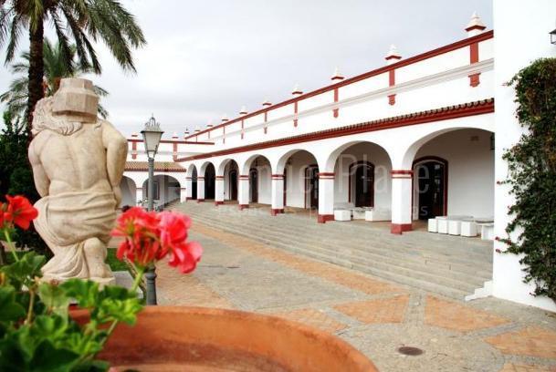 Eventos para empresas en Hacienda La Pintada