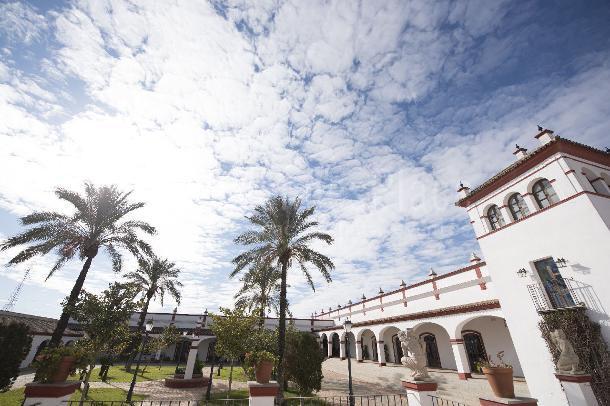 Eventos sociales en Hacienda La Pintada