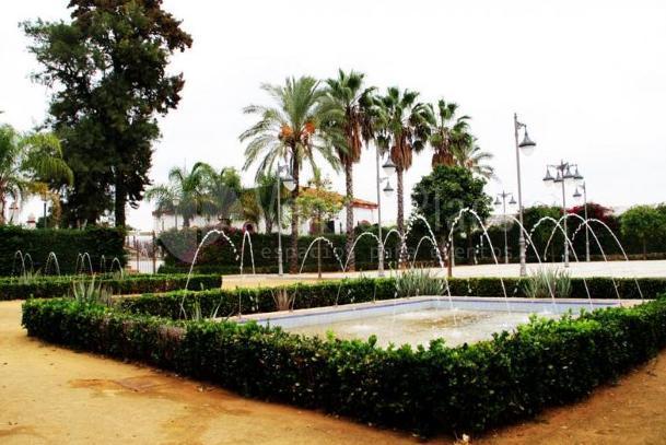 Eventos únicos en Hacienda La Pintada