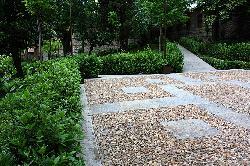 Jardín 6.jpg