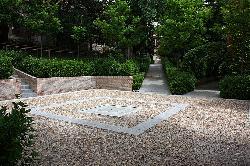 Jardín 2.jpg