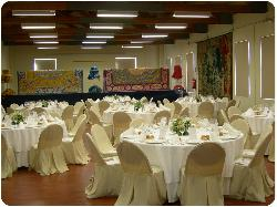 Giaquinto Banquete.jpg