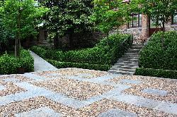 Jardín 5.jpg