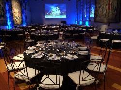 Sala Goya 2 (Banquete).jpg