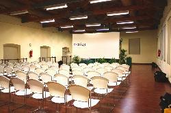 Giaquinto Teatro.jpg