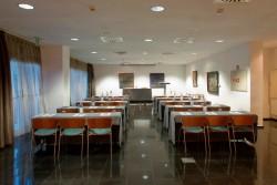 Salon Casas Escuela.jpg