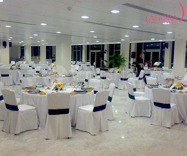 Ágora Spa & Resort - imagen 2