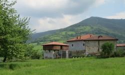 La Casona de Belmonte en Asturias