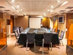 sala-executive-meeting-room-2-hotel-fira_0.jpg