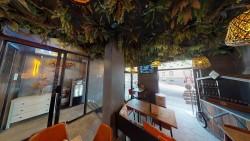 Foto Brindis-Pub-08272019_151125 en Brindis Bar