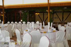 Restaurante Los Rastrojos