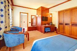 Eventos familiares y para empresas en Hotel THB Los Molinos****