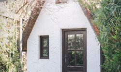 Exterior 7 en Jardines La Hacienda