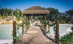 Jardines La Hacienda en Provincia de Valencia