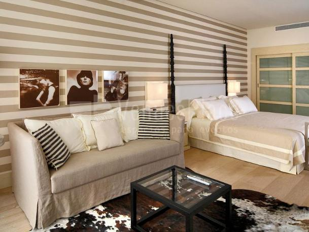 Hotel Barceló Sanct Petri Spa Resort