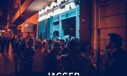 Jagger Club en Provincia de Valencia