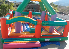 Festilandia Parque infantil