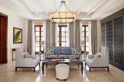 Park-Hyatt-Mallorca-Residence-Sala-7.jpg