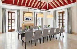 Park-Hyatt-Mallorca-Residence-Sala-1.jpg