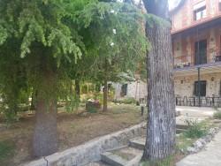 Exterior 10 en El Abejaruco