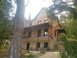 Exterior 4 en El Abejaruco