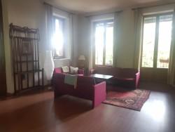 Interior 8 en El Abejaruco