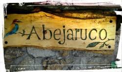 Exterior 15 en El Abejaruco
