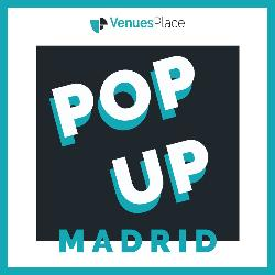 Ideas para pop-up store