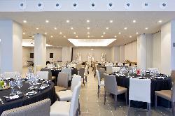 Montaje 9 en Altafulla Mar Hotel