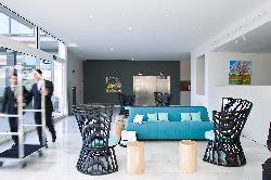 Interior 7 en Altafulla Mar Hotel