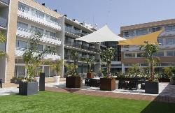 Altafulla Mar Hotel en Provincia de Tarragona