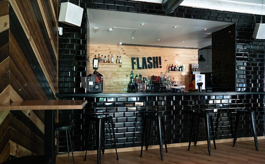 Interior 4 en Flash