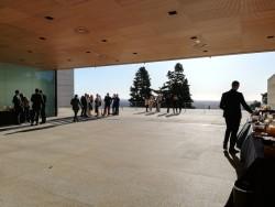 Interior 10 en Espacios Euroforum