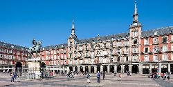 ¿Por qué elegir Madrid para pasar las vacaciones de Semana Santa?