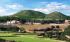 Vista de Finca San Agustín