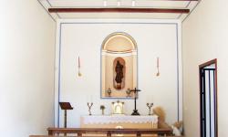 Interior 3 en Finca San Agustín