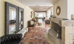 Interior 8 en Finca San Agustín